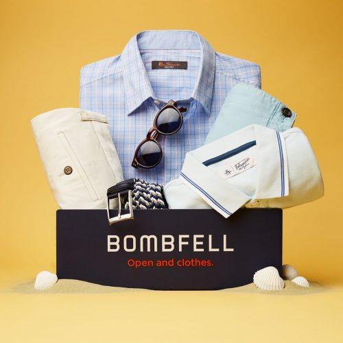 bombfell 3